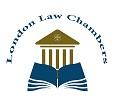 London Law Chambers